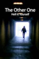 Movie The Other One