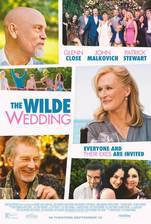 Movie The Wilde Wedding