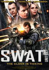 Movie SWAT: Unit 887