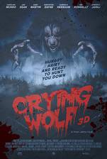 Movie Crying Wolf 3D
