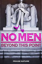 Movie No Men Beyond This Point
