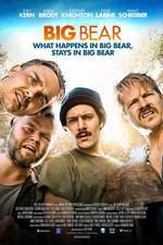 Movie Big Bear