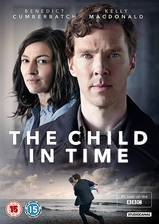 Movie The Child in Time