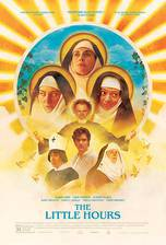 Movie The Little Hours