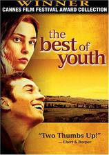 Movie The Best of Youth