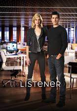 Movie The Listener