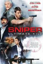 Movie Sniper: Ultimate Kill