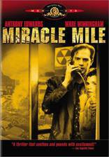 Movie Miracle Mile
