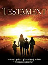 Movie Testament