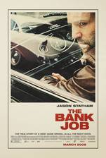 Movie The Bank Job