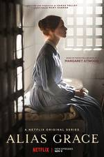 Movie Alias Grace