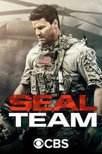 Movie SEAL Team