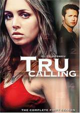 Movie Tru Calling