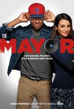 Movie The Mayor