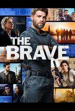 Movie The Brave