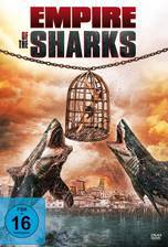 Movie Empire of the Sharks