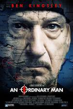 Movie An Ordinary Man