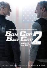 Movie Bon Cop Bad Cop 2