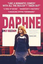 Movie Daphne