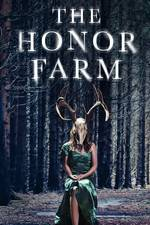 Movie The Honor Farm