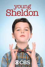 Movie Young Sheldon
