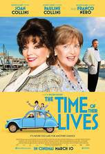 Movie The Time of Their Lives