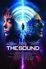 Movie The Sound
