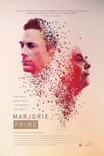 Movie Marjorie Prime