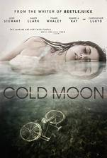 Movie Cold Moon