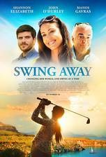 Movie Swing Away