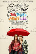 Movie The Truth About Lies