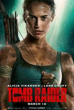 Movie Tomb Raider