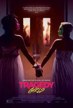 Movie Tragedy Girls