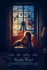Movie Wonder Wheel