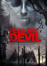 Movie Feed the Devil