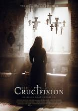 Movie The Crucifixion