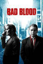 Movie Bad Blood
