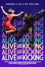 Movie Alive and Kicking