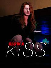 Movie Blow a Kiss