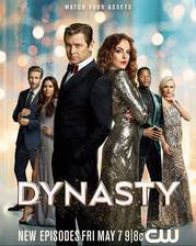 Movie Dynasty