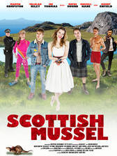 Movie Scottish Mussel