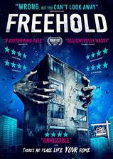 Movie Two Pigeons (Freehold)