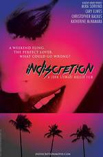 Movie Indiscretion