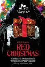 Movie Red Christmas
