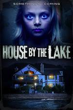 Movie House by the Lake