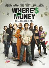 Movie Where's the Money