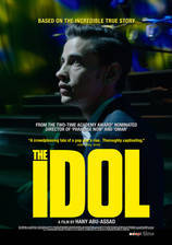 Movie The Idol