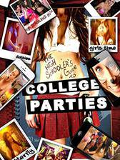 Movie The High Schoolers Guide to College Parties