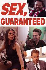 Movie Sex Guaranteed