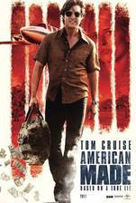 Movie American Made
